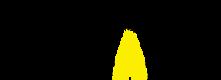 Four Seasons Durians